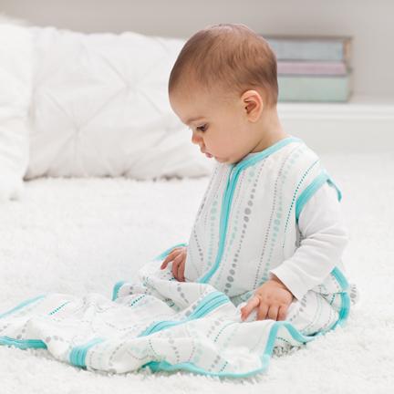 b b frog du naturel pour vos enfants. Black Bedroom Furniture Sets. Home Design Ideas
