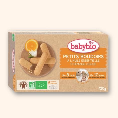 diversification alimentaire bébé bio Lyon