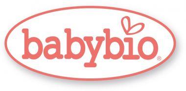 magasin bébé bio lyon alimentation babybio