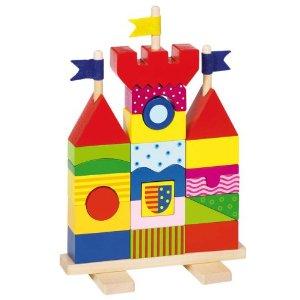 GOKI château à encastrer