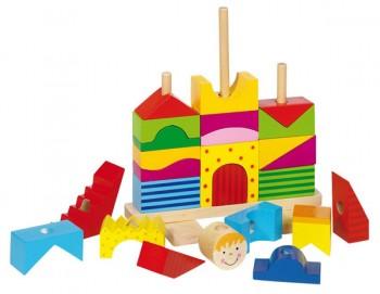 GOKI maison à construire