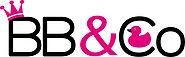 marque BB&Co à Lyon