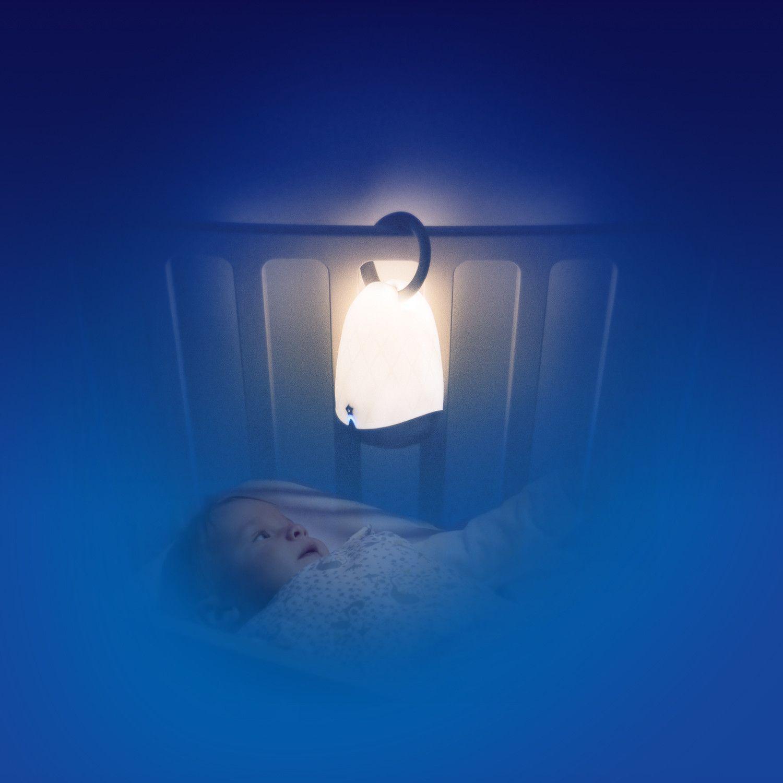 Lanterne Magique Lumiblo
