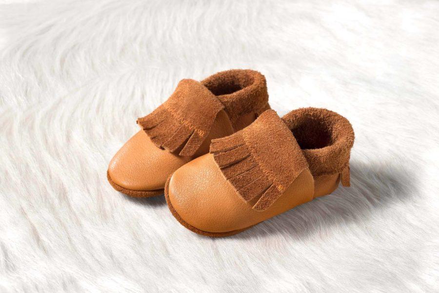 magasin chaussures enfants bio