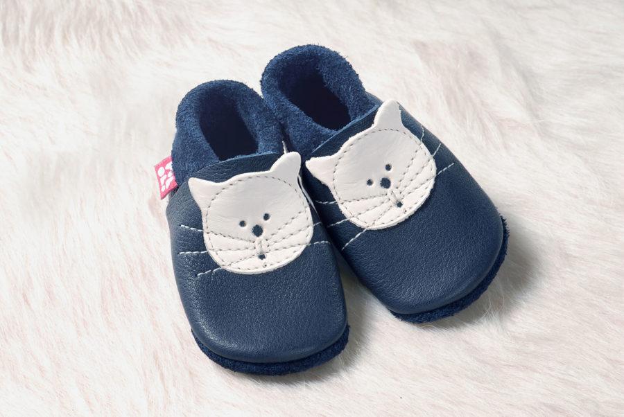 magasin chaussons bébé bio Lyon