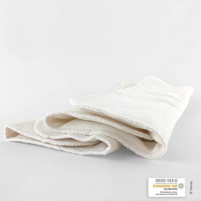 absorbant Hamac couche lavable Lyon
