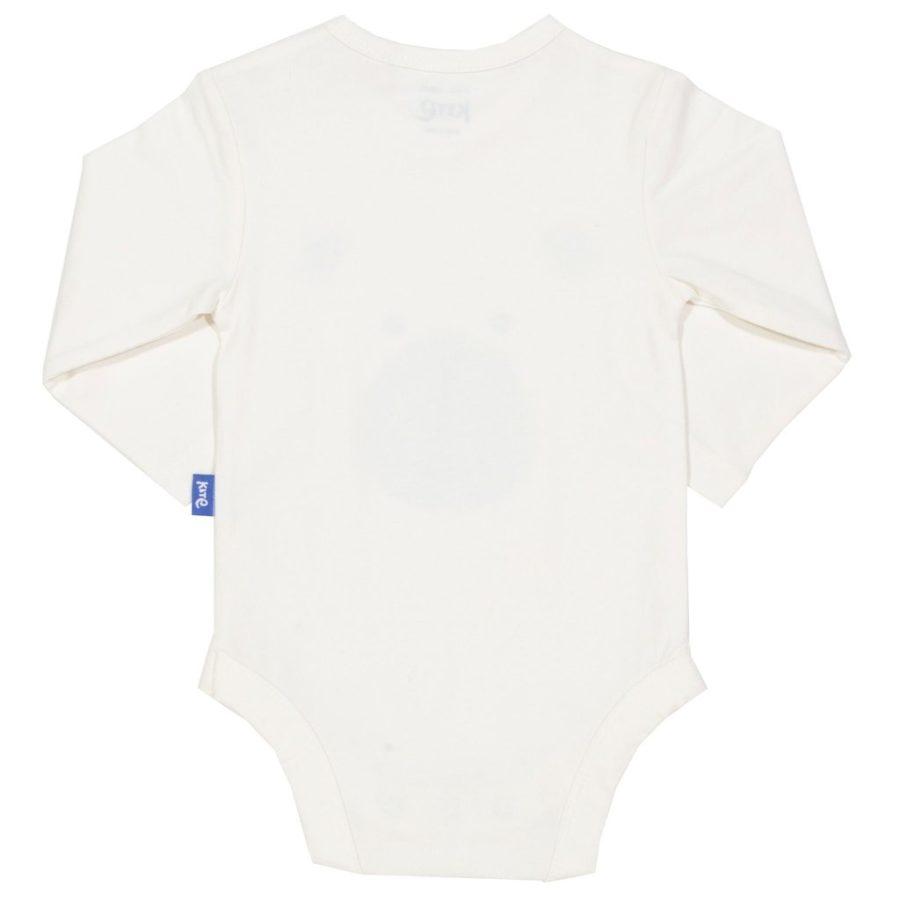 magasin vêtements bébé coton bio
