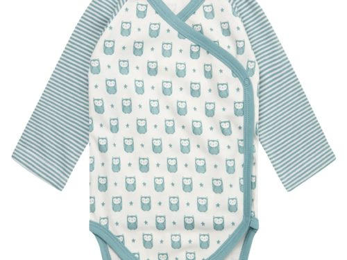 boutique bébé bio Lyon