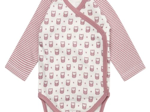 magasin bébé bio body coton