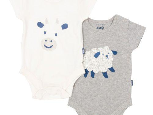 magasin body été pour bébé à Lyon