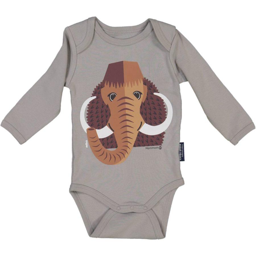 magasin habits bébé en coton bio à Lyon
