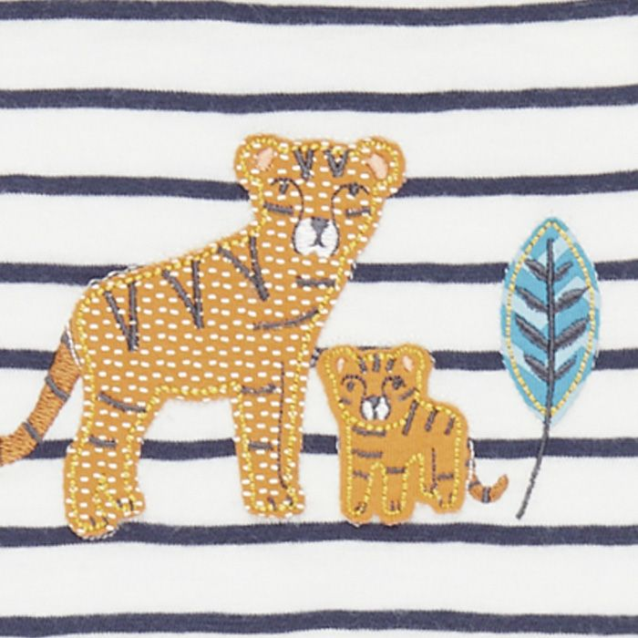 boutique habits coton bio pour enfants à Lyon