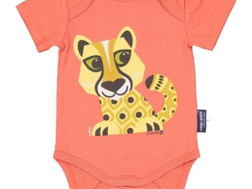 magasin de vêtements bébé bio à Lyon