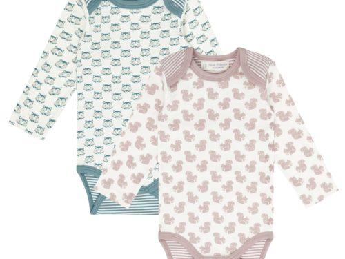 magasin vêtements bébé coton bio Lyon