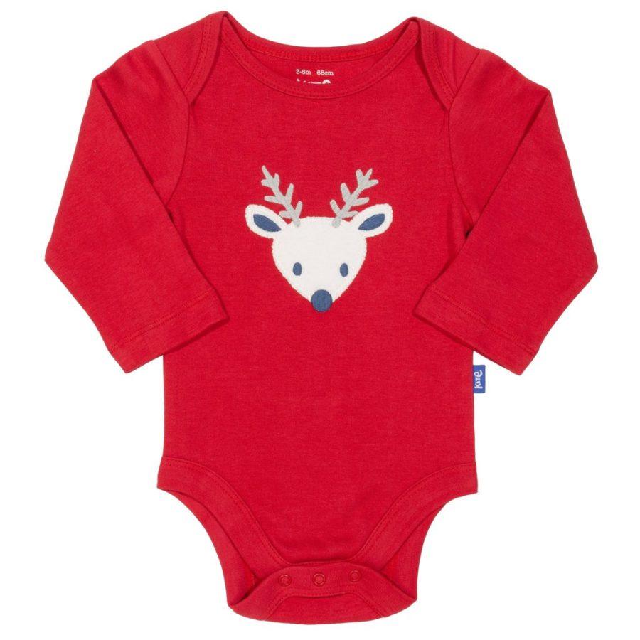magasin vêtements bébé bio Lyon