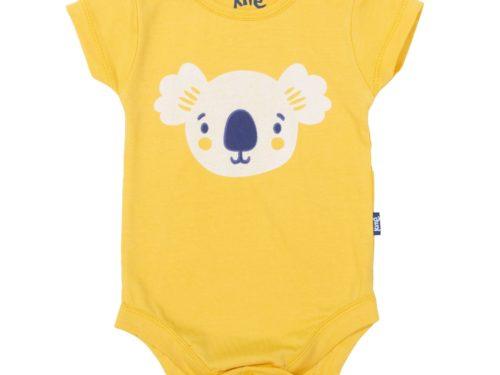 boutique vêtements bébé bio à Lyon