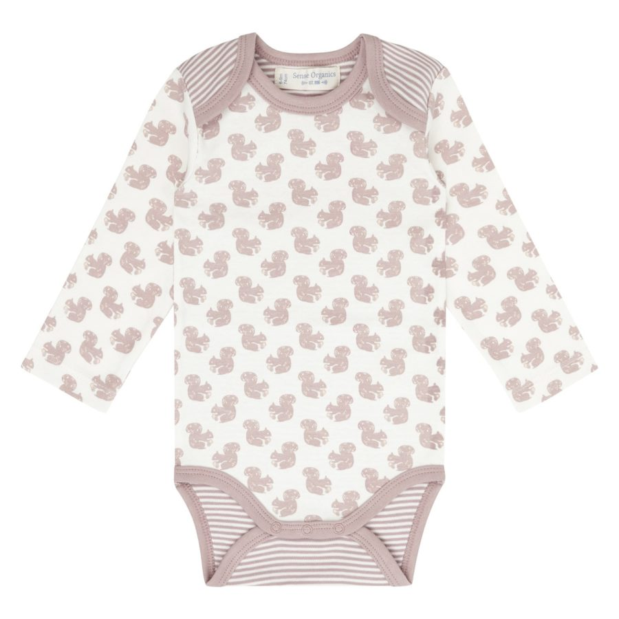 boutique pour bébé bio à Lyon pas cher