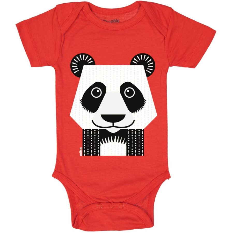 magasin bébé habits en coton bio Lyon