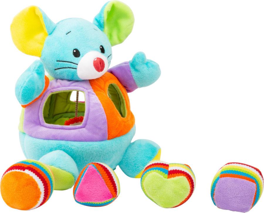 magasin bébé bio à Lyon jouet d'éveil