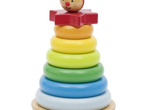 magasin de jouets en bois bébé Lyon