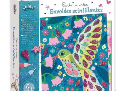idées cadeaux de Noël pour filles de 5 ans à Lyon