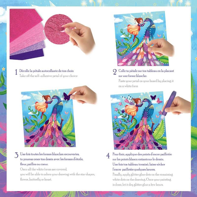 boutique idées cadeaux pour filles de 6 ans à Lyon