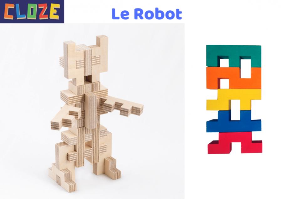 magasin jeux de construction en bois enfant 8 ans Lyon