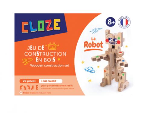 magasin de jouets en bois enfants Lyon