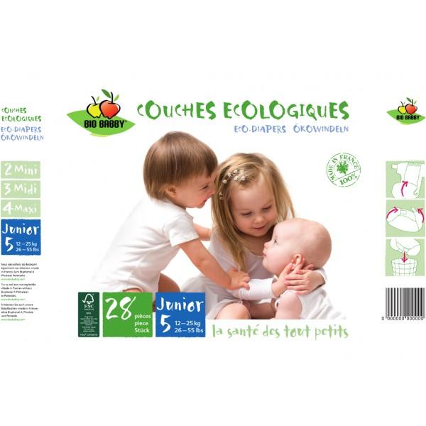 magasin puériculture bio Lyon