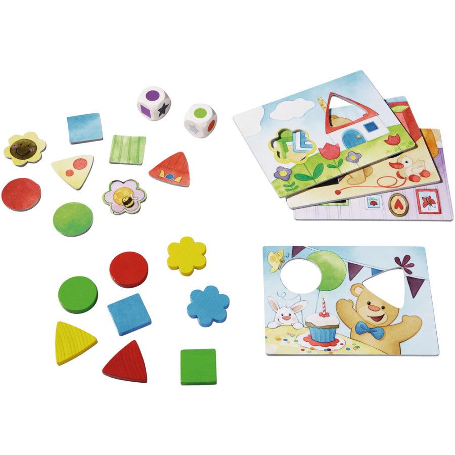 magasin d'idées cadeaux de Noël pour enfants de 2 ans à Lyon