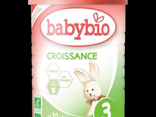 magasin alimentation bébé bio Lyon