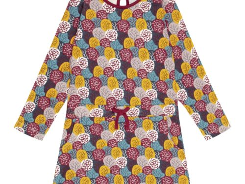 boutique vêtements bébé à Lyon