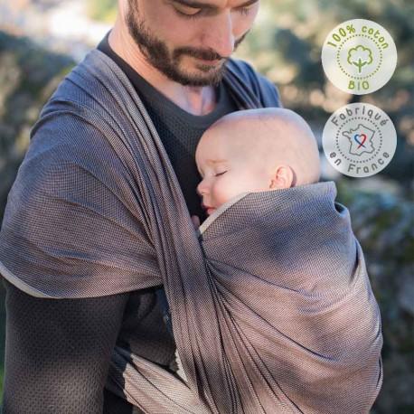 echarpe-portage-Lyon-pas-cher-magasin-bébé-bio-Lyon