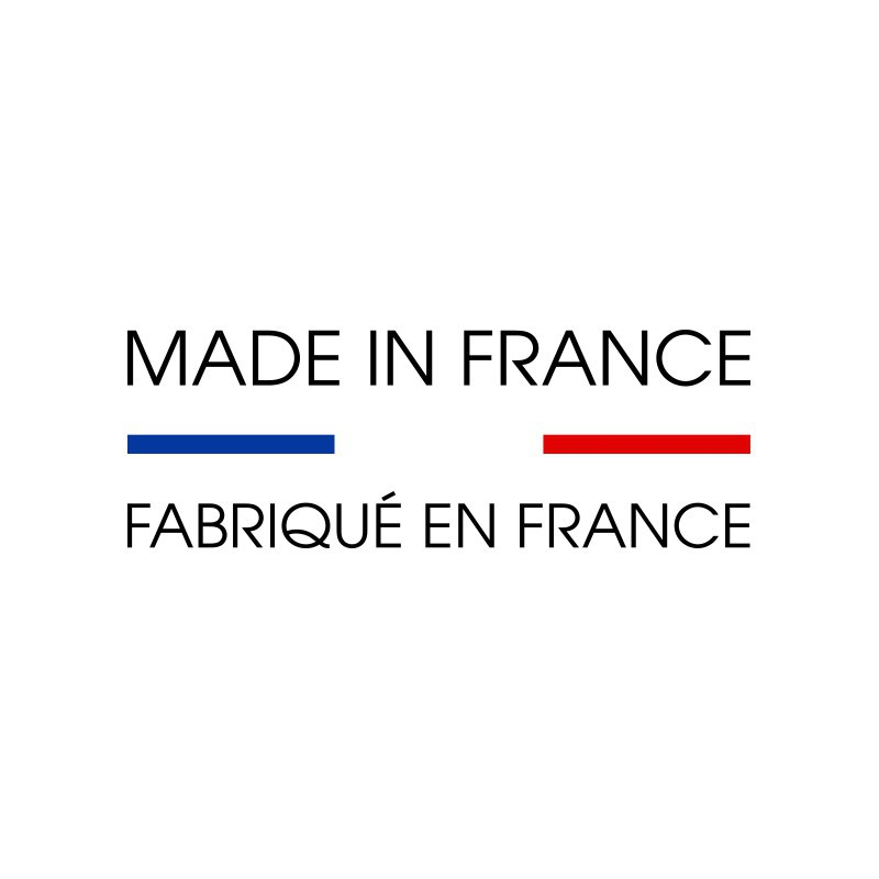magasin de jeux made in France