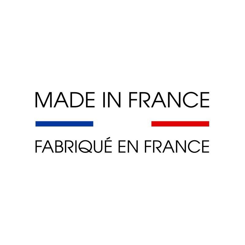 magasin de jeux made in France