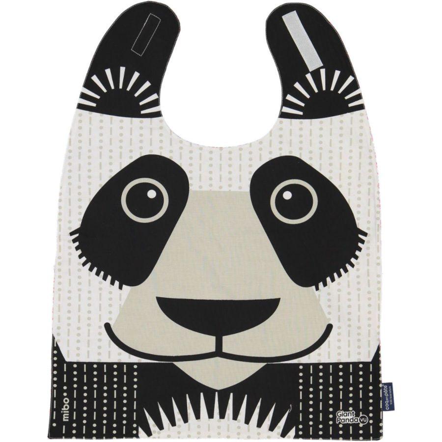 boutique pour enfant 5 ans accessoires bio Lyon