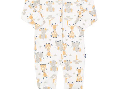 boutique habits bébé bio à Lyon