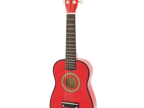 boutique d'instruments de musique pour enfants à Lyon