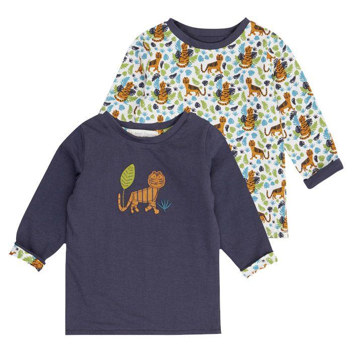 magasin vêtements bio pour bébé à Lyon