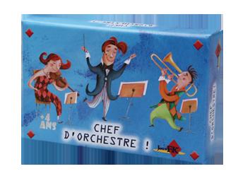 jeu de société à Lyon pour les enfants