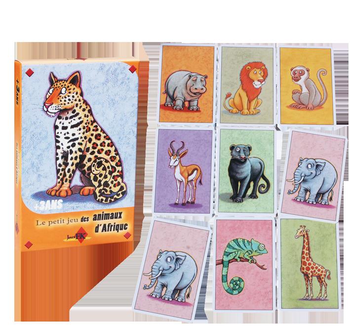 magasin de jeux de sociétés pour enfants de 3 ans à Lyon