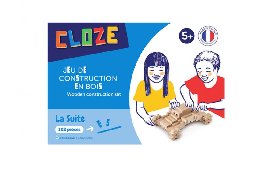 magasin de jeux en bois pour enfant Lyon