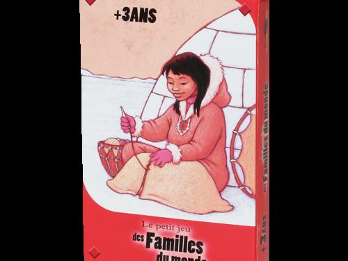 magasin jeux de société pour enfants de 3 ans à Lyon