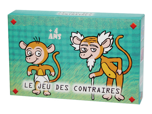 magasin idées cadeaux pour les enfants de 5 ans à Lyon