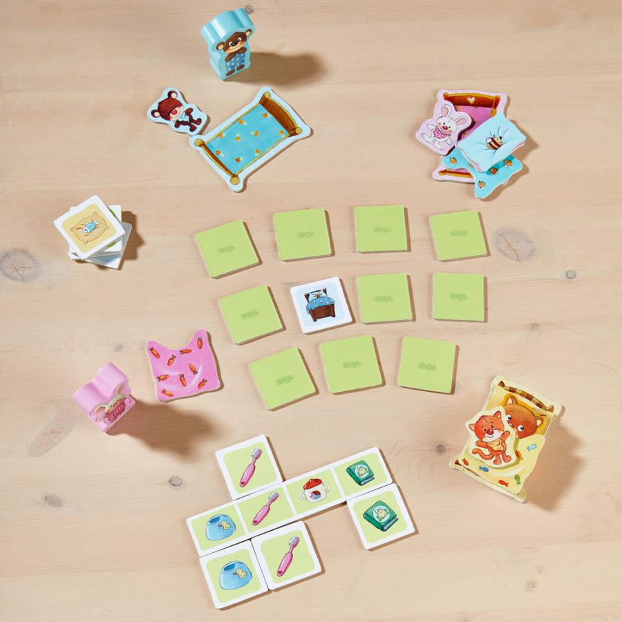 magasin de jeux pour enfants de 2 ans à Lyon