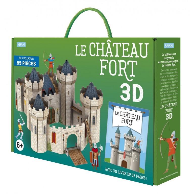 idée cadeaux de Noël pour 6 ans Lyon