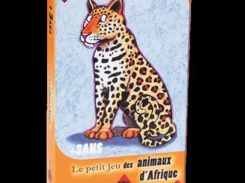 magasin de cadeaux d'anniversaire pour enfants de 4 ans à Lyon