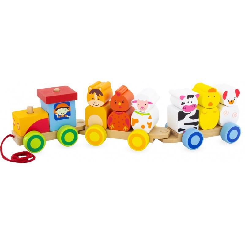 boutique de jeux d'éveil pour bébé à Lyon