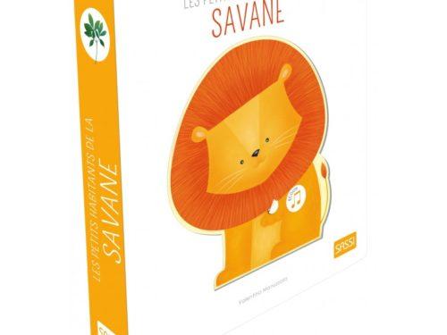 librairie enfants bio à Lyon