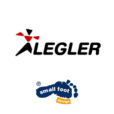 Legler small foot Lyon